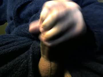 Chaturbate xcaleb1985x private sex video from Chaturbate.com