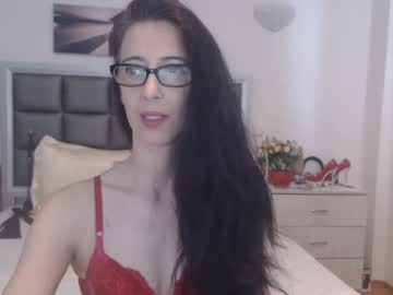 Chaturbate cleopatragirl video with toys from Chaturbate.com