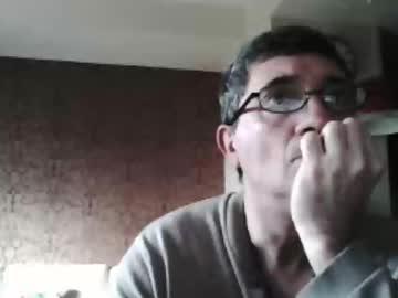 Chaturbate franmi3030 record cam video from Chaturbate