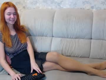 Chaturbate sunnyshelley record show with toys from Chaturbate.com