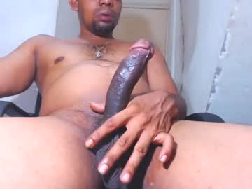 Chaturbate nastydirtybbc record blowjob video from Chaturbate.com