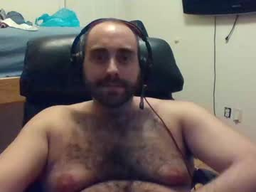 Chaturbate powerbotombear3 webcam show from Chaturbate