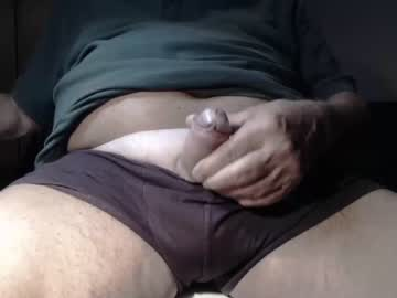 Chaturbate fred4suck private show