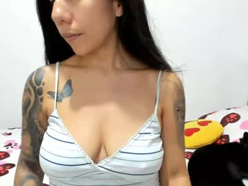 Chaturbate kellygriffin69 video