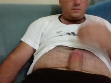 Chaturbate maviseyir chaturbate public webcam video