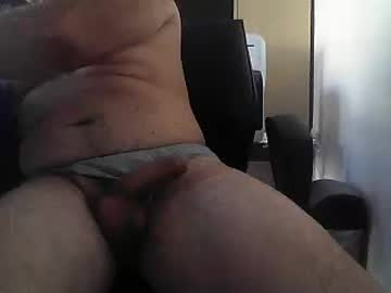 Chaturbate nakedmanhorny record video with dildo from Chaturbate