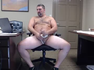 Chaturbate woodworker22 webcam show from Chaturbate