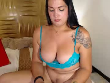 Chaturbate andreinaxts record video with toys from Chaturbate.com