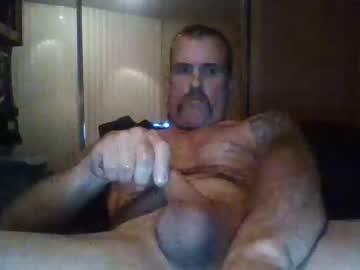 Chaturbate dickstroker2018 chaturbate private webcam