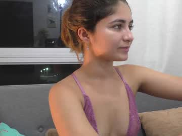 Chaturbate melyjojo record premium show video from Chaturbate.com