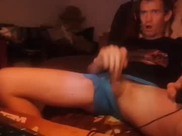 Chaturbate rajko1111 record blowjob show