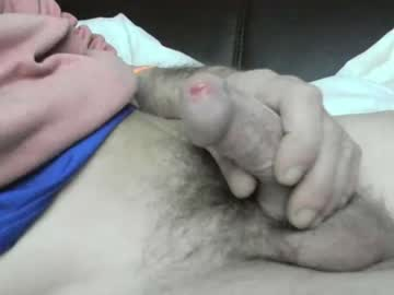 Chaturbate titfred54380 private webcam from Chaturbate