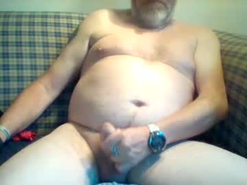 Chaturbate wolf920 chaturbate show with toys