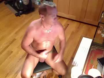 Chaturbate anoaklawnguy record webcam video