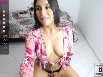 Chaturbate emily_whitee_ record private show from Chaturbate