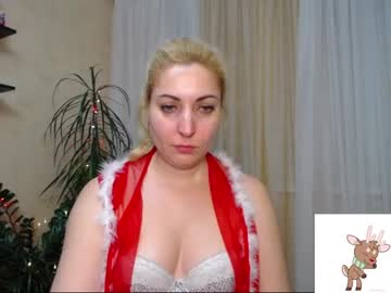 Chaturbate ohsweetiren private show from Chaturbate