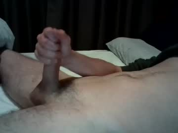 Chaturbate stevlul69 private sex video