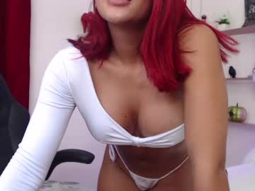 Chaturbate thaniahanks record video with dildo