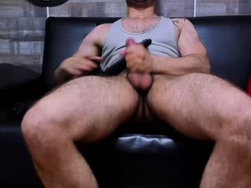 Chaturbate _domink1_ video from Chaturbate