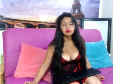 Chaturbate adriana_villa record private webcam from Chaturbate.com