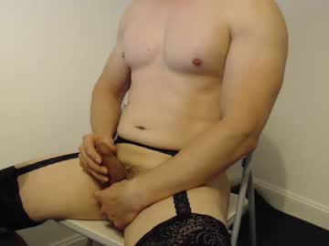 Chaturbate hardgym record private sex video from Chaturbate.com
