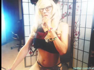 Chaturbate katelyn_tg record show with toys from Chaturbate
