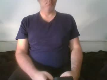 Chaturbate malebdsmslut private webcam