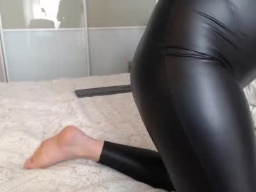 Chaturbate missnelly record show with cum