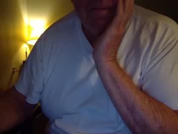 Chaturbate rick69676 premium show video from Chaturbate.com