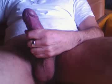 Chaturbate woppel1805 video with toys