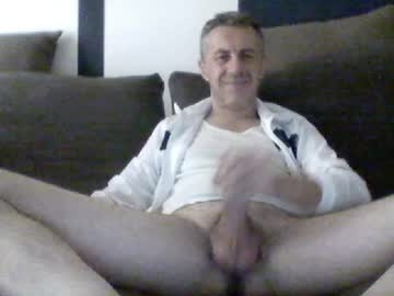 Chaturbate garry1270 record webcam video from Chaturbate