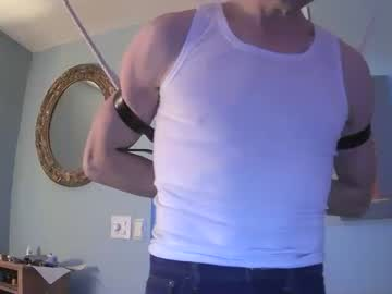 Chaturbate gitdown77 record show with cum from Chaturbate