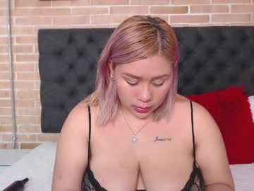 Chaturbate amatista_burning show with toys from Chaturbate.com