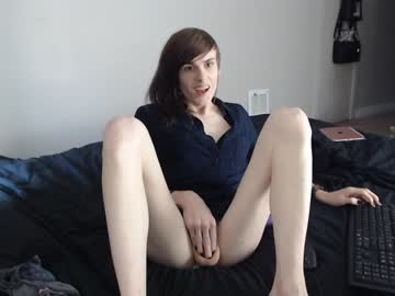 Chaturbate angelacross public show from Chaturbate