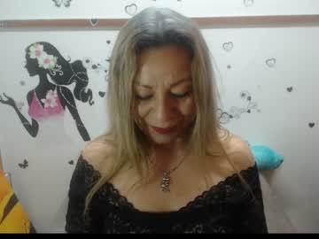 Chaturbate desire_latin chaturbate blowjob video
