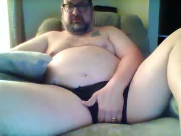 Chaturbate halfswood98 record video from Chaturbate