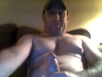 Chaturbate smitty41 record private sex video from Chaturbate.com