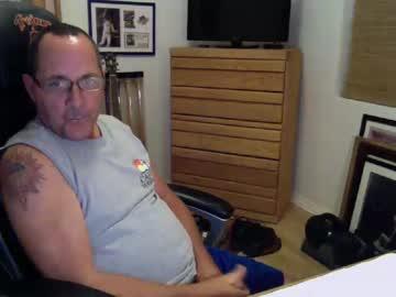Chaturbate camagnum chaturbate webcam record