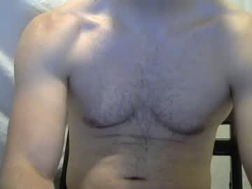 Chaturbate jacksonfit811 record private XXX video from Chaturbate