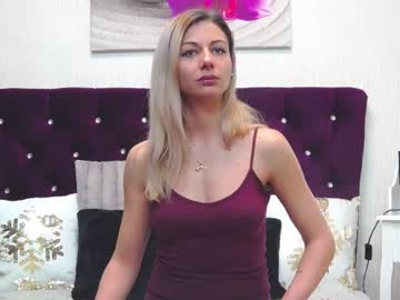 Chaturbate lexydiamondss record video with toys from Chaturbate