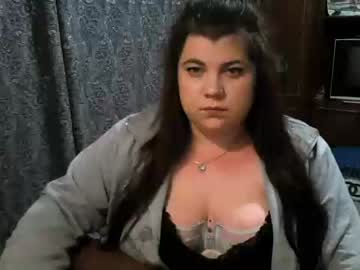 Chaturbate lina_hotsweet record public show from Chaturbate