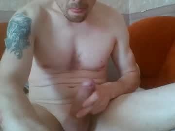Chaturbate lithuanianguy8 record public webcam video