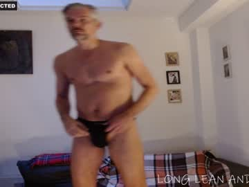 Chaturbate long_lean_and_mean record webcam show from Chaturbate