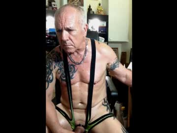 Chaturbate bisexmuscock record video with toys from Chaturbate