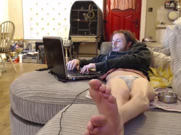 Chaturbate crippledboy26 record premium show video