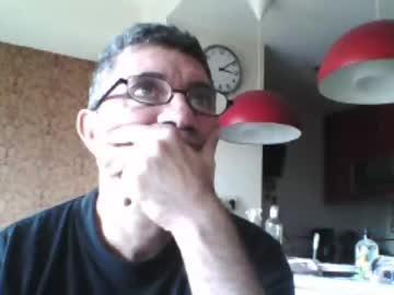 Chaturbate franmi3030 record public webcam video from Chaturbate