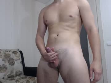 Chaturbate michaelfaum chaturbate premium show video