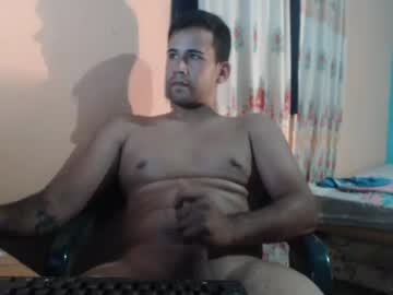 Chaturbate wisin12 video with toys
