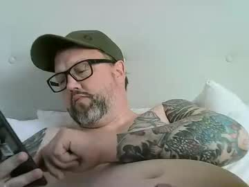 Chaturbate handsomethomas2018 private sex show from Chaturbate.com