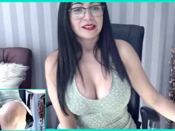 Chaturbate mature_bell private show video from Chaturbate.com